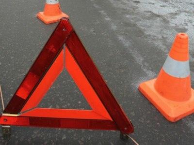 Участие пожарно-спасательных подразделений  в ликвидации последствий ДТП