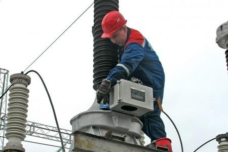 В Завитинском районе восстановлено электроснабжение